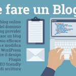 come-fare-un-blog