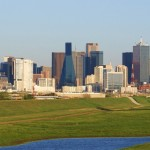 Dallas – Fort Worth, TX