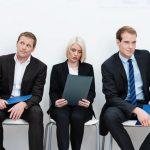 Evitare-di-cambiare-lavoro