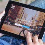 LinkedIn-Aumentare-le-visualizzazioni
