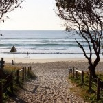 byron-bay-10