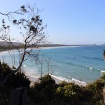 byron-bay-11