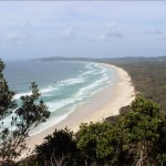 byron-bay-21
