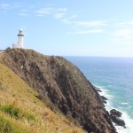byron-bay-24