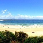 byron-bay-3