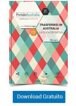 ebook_gratis-australia