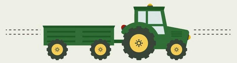 fare-le-farm