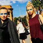 moda-australiana
