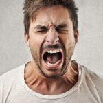 odiare-il-proprio-capo