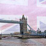 trasferirsi--in-Inghilterra