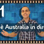 Cos'è-Australia-in-diretta