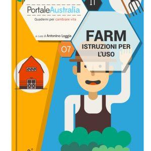 farm-in-australia