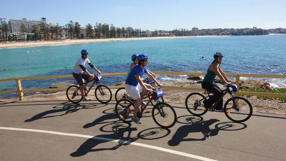 Andare-in-bicicletta-in-Australia-2