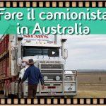 Fare-il-camionista-in-Australia