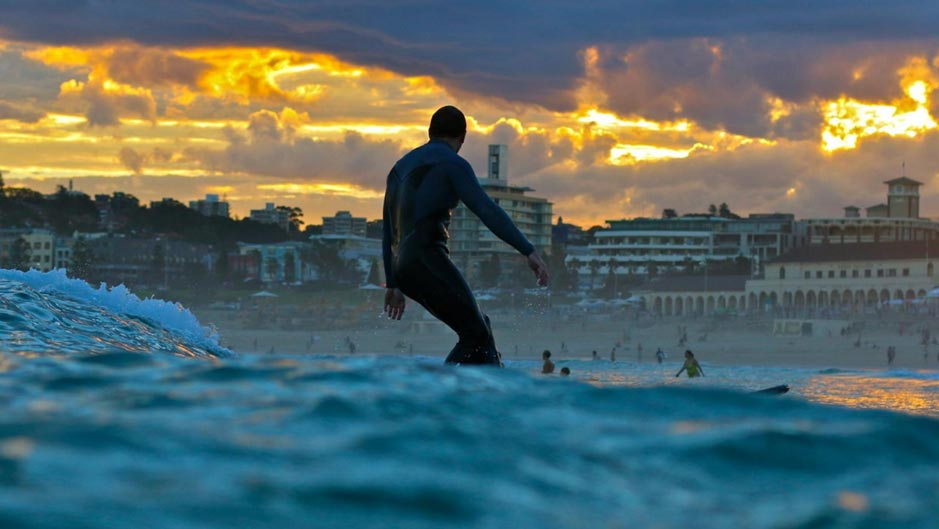 fare-surf-in-australia