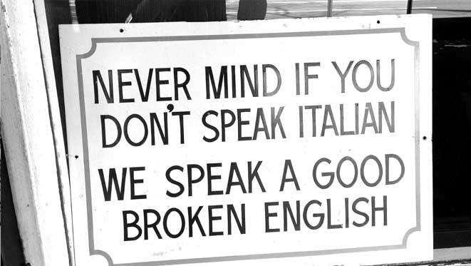 italiani-in-australia