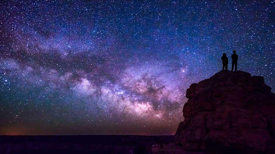 luci-e-stelle-in-Australia