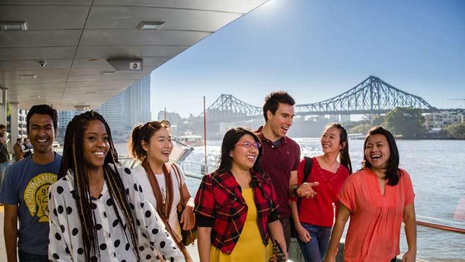 studiare-inglese-in-australia