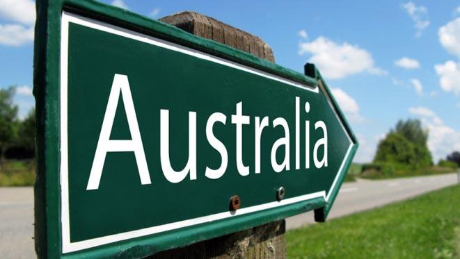 un-anno-in-australia
