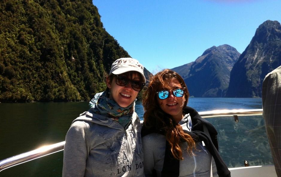 visitare-la-nuova-zelanda-2