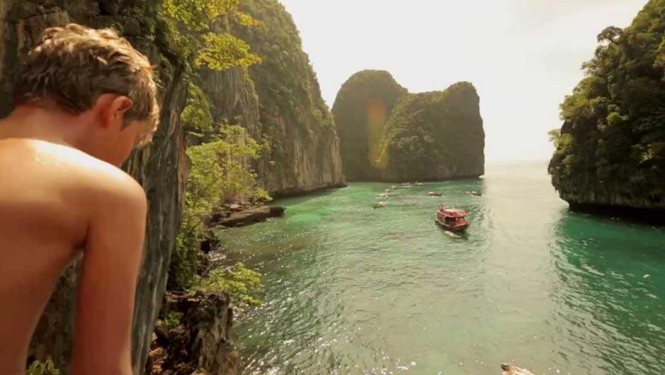visitare-thailandia