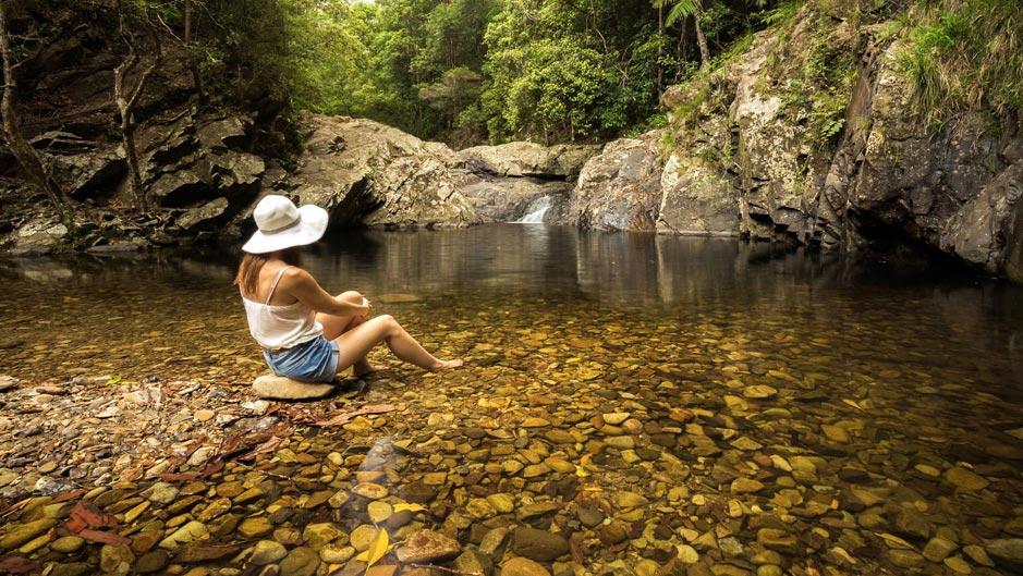 vita-australiana-vacanze