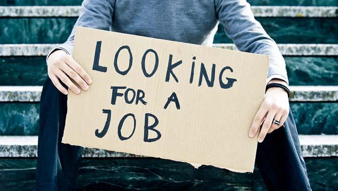 disoccupazione-4
