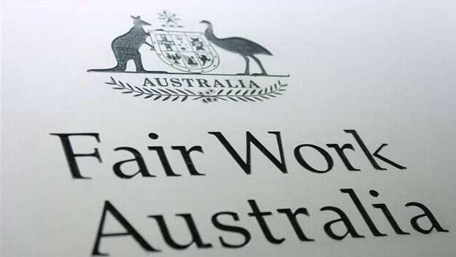 fair-work-australia