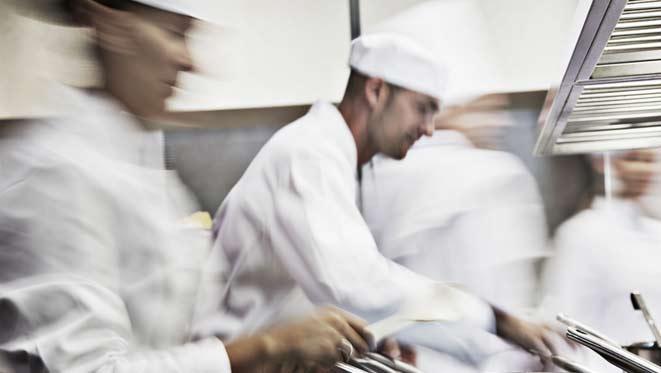 italiani-cucina-australia