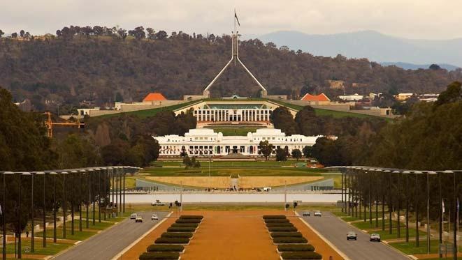migliori-citta-australiane