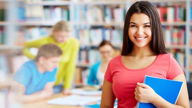 student-visa