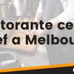 Ristorante-cerca-Chef-a-Melbourne
