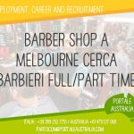 barber-shop-melbourne