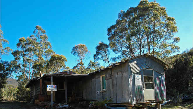 città-fantasma-della-tasmania
