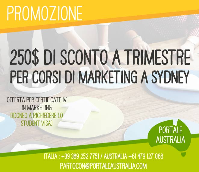 corso-marketing-sydney