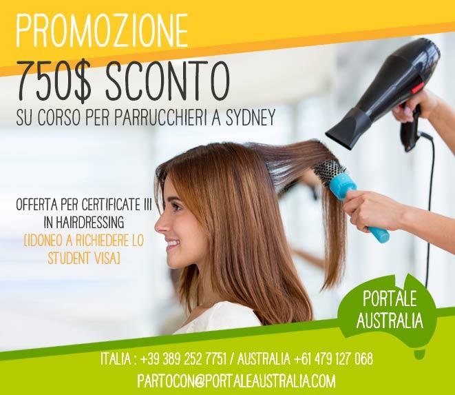 corso-parrucchieri--Sydney