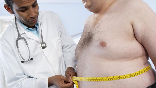 obesità-in-australia