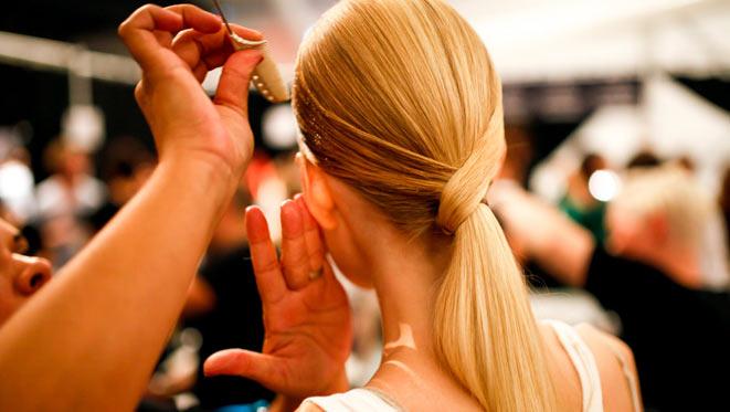 parrucchiere-australia