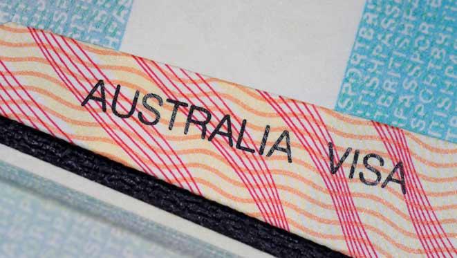 riconoscimento-delle-qualifiche-in-australia