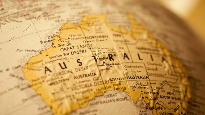 vivere-in-australia