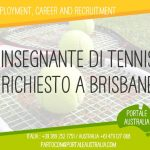Insegnante-di-Tennis-richiesto-a-Brisbane