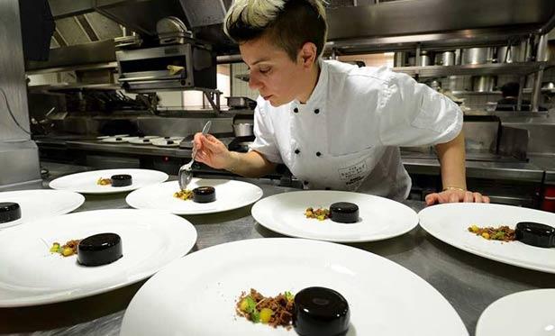 chef-in-australia