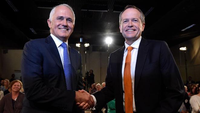 elezioni-federali-in-australia
