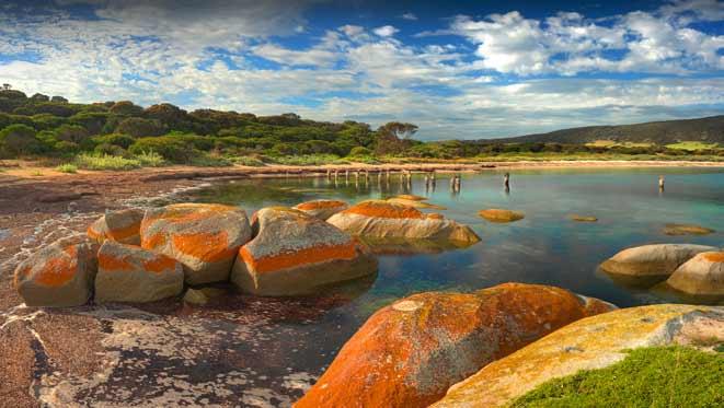 isole-australiane