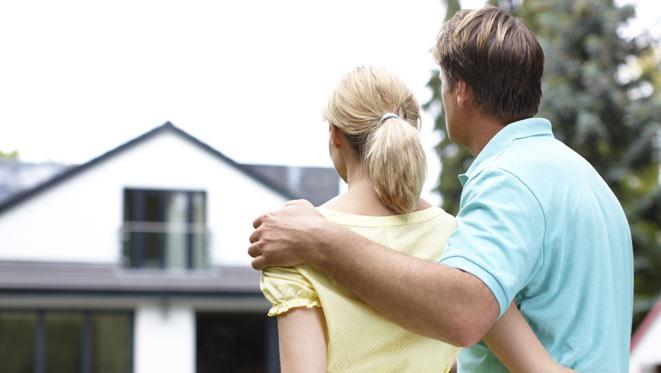 prezzi-delle-case-in-australia