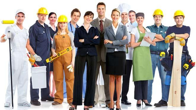 trovare-lavoro-in-australia-dallitalia