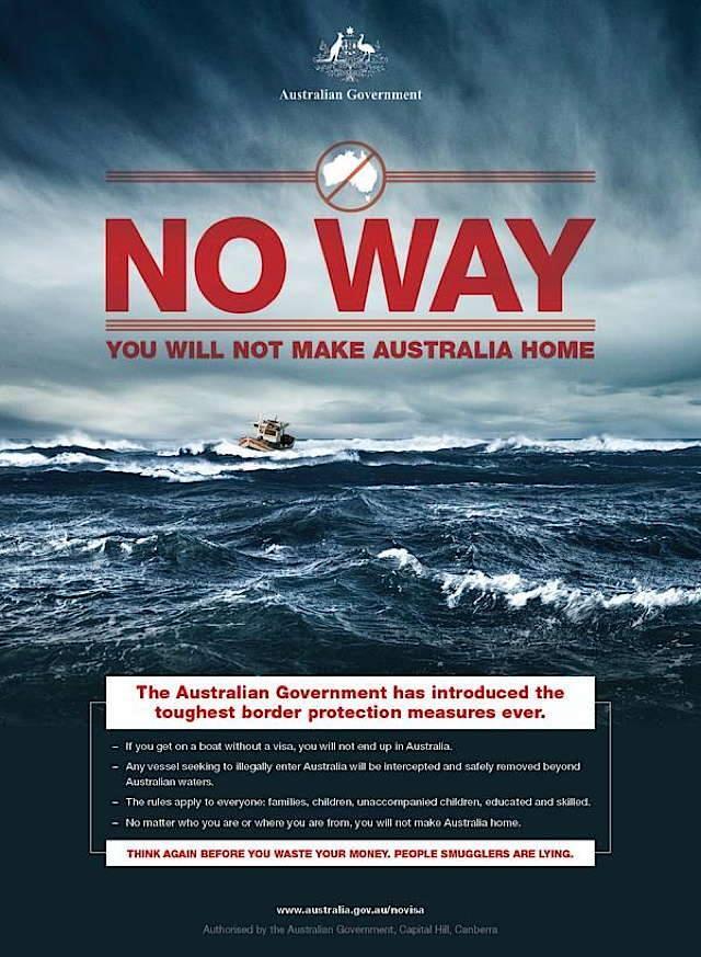 truffe-sui-migranti-in-australia