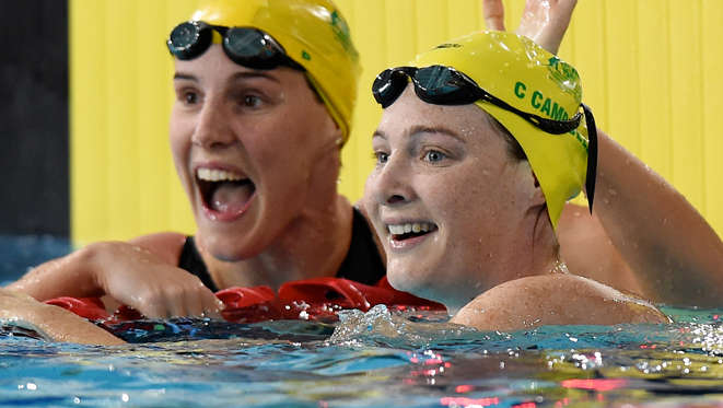 10-migliori-atleti-australiani-a-Rio-2016