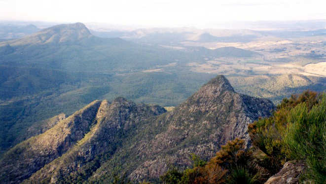 10-migliori-montagne-australiane