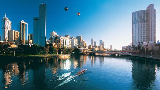 affitti-in-australia